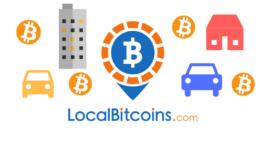 LocalBitcoins reveló que fue violado por una Fuente no autorizada 260x146 - LocalBitcoins reveló que fue violado por una 'Fuente no autorizada'